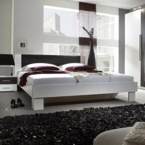 Schlafzimmer SofixMobelit - Schlafzimmer vera